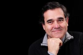 Nuno Jorge Pinheiro Gonçalves
