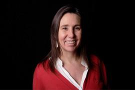 Sara Roncon