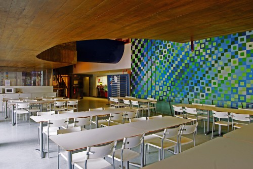 Lisboa Braamcamp