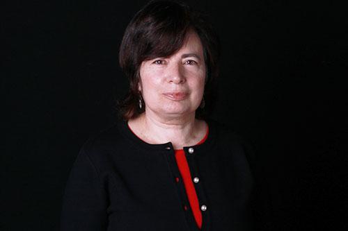 CristinaSimões_Site