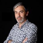 LuisMartins_Site
