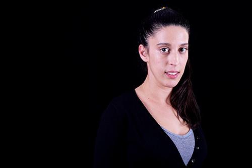 Joana Cabete