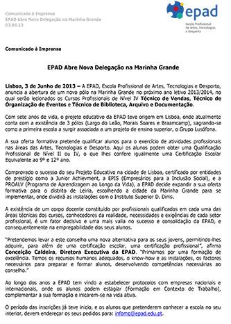 CI_EPAD-Abre-na-Marinha-Grande