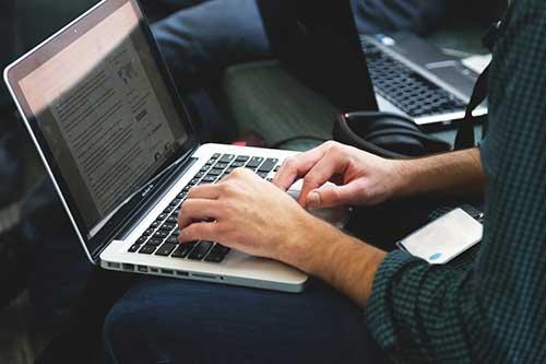 Curso Técnico de Gestão e Programação de Sistemas Informáticos