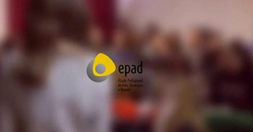 Sessso-do-Cineclube-IndieLisboa-EPAD