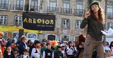 carnaval-arroios-epad