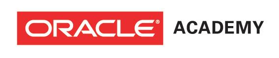 EPAD Academia Oracle