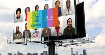 Alunos de Marketing apresentam campanhas para ONG's