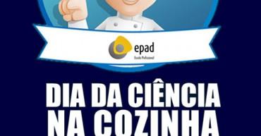 cartaz_dia_Ciencia