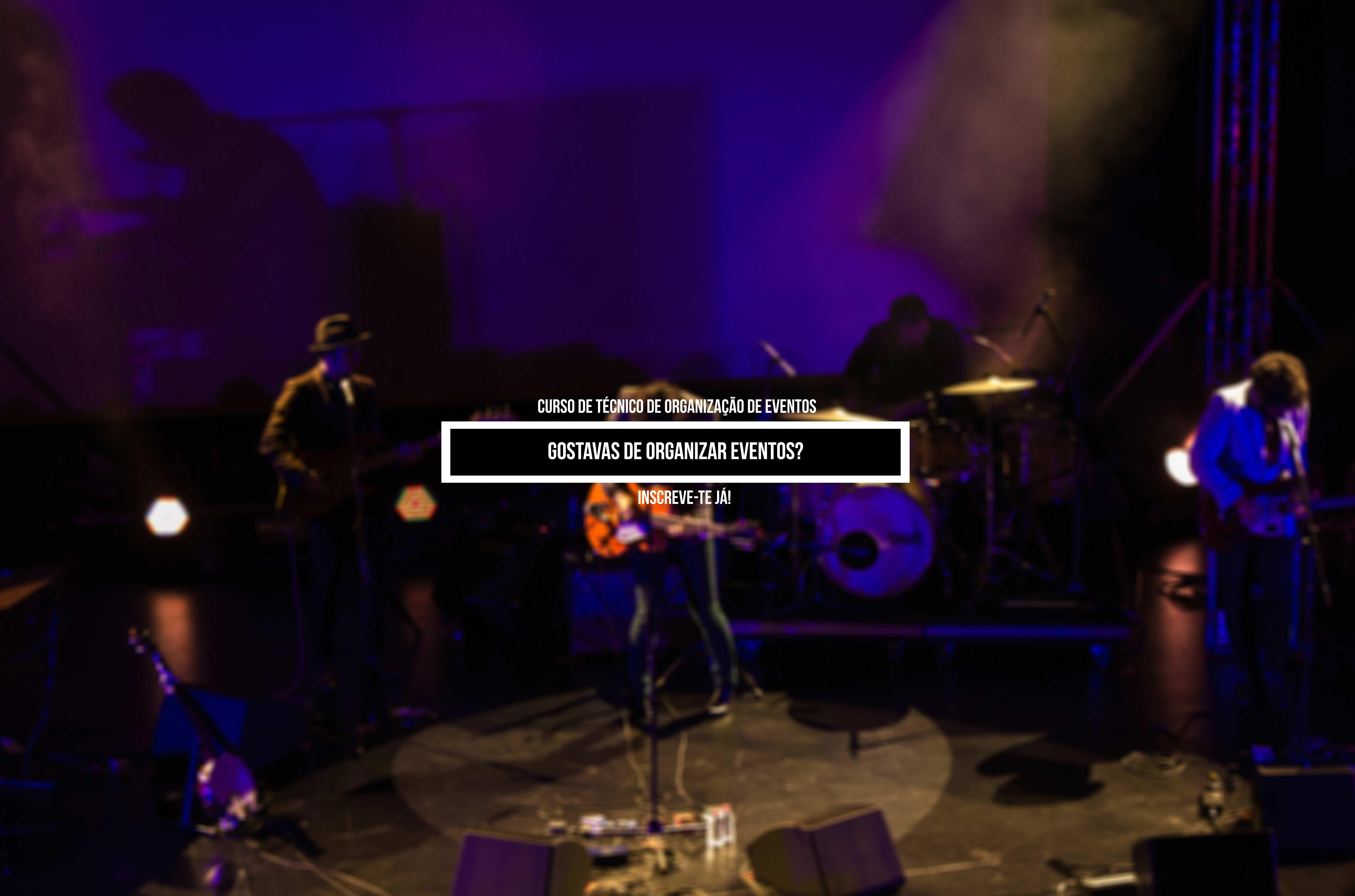 cartaz-site-eventos
