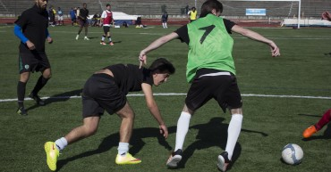 Futebol de 7