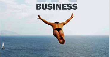 Dive in Business