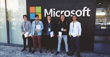 evento_microsoft_facebook_tgpsi
