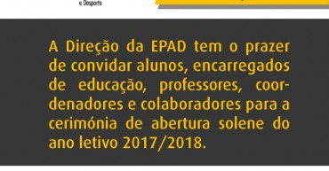 EPAD_AbSolene17-18_Convite_Instagram