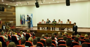 EPAD_2012_Abertura_05