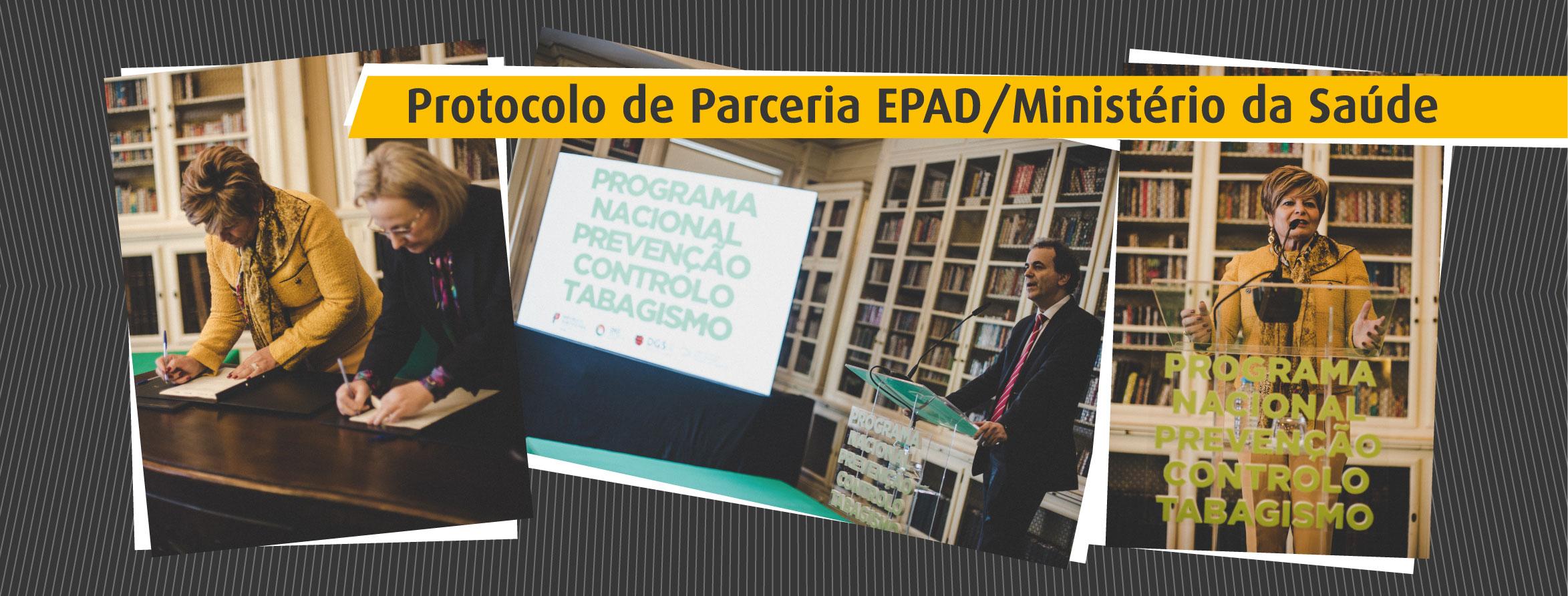 Slider_Protocolo_EPAD-MS
