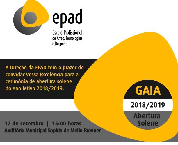EPAD_ConviteAberturaSolene18-19_Gaia_Instagram (1)