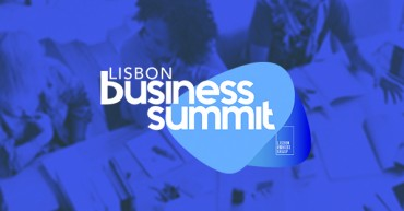 Curso de Comunicação no Lisbon Business Summit