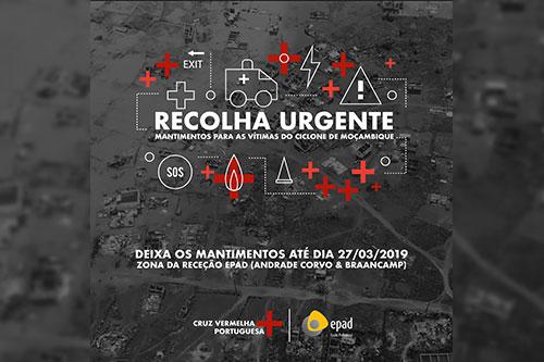 Site_Moçambique
