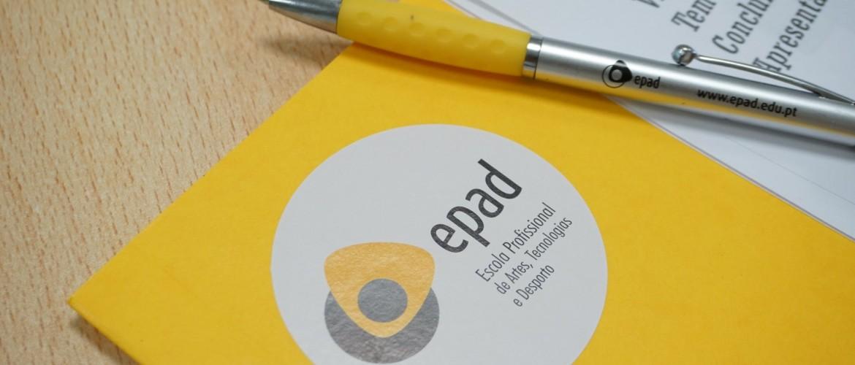 Novas instalações   EPAD Areeiro