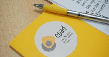 Novas instalações | EPAD Areeiro