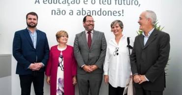 Cerimónia Solene 2019/2020 - EPAD Polo Gaia