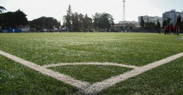 """EPAD Lisboa celebra """"Dia Europeu do Desporto na Escola"""""""