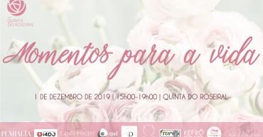 convite openday