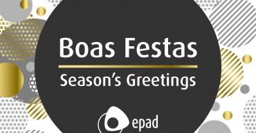 EPAD_PostalDigital_Natal19_V2