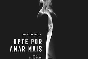 Opte_Por_Amar_Mais
