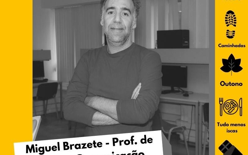 MiguelBrazete-Post