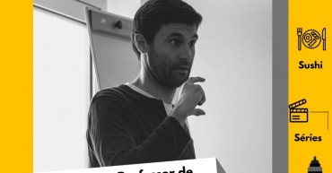 Nuno Vitor