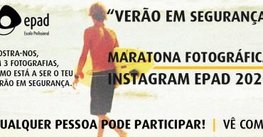 MaratonaFotografica202_SiteNews