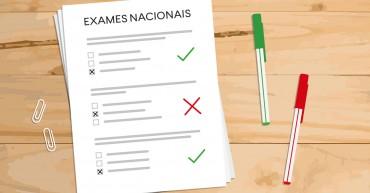 2019-06-18-EXAMES-NACIONAIS-1