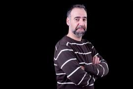 Miguel Brazete
