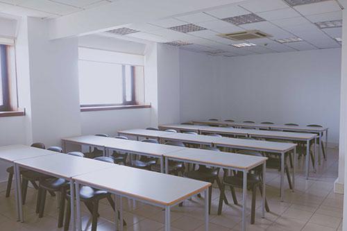 Sala-de_aula_gaia2