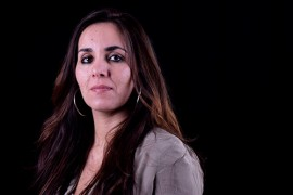 Ana Rita Coelho