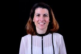 Isabel António