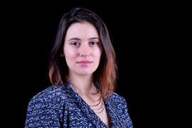 Maria Montoio