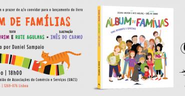 Convite Album de Familias-01[87241] (1)