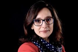 Rita Campos