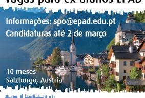 OfertaProgramaVoluntariadoEuropeu