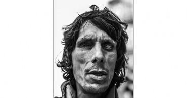 Entrega de Prémios | 2º Concurso de Fotografia EPAD