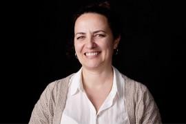 Paula Felgueiras