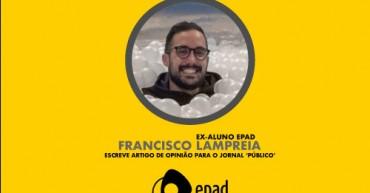 Francisco Lampreia