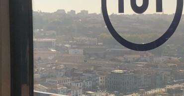 EPAD Gaia no 'Porto Medieval'