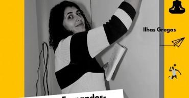 Tatiana Fernandes Turismo