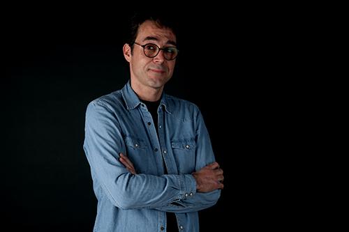 Nuno Martinho