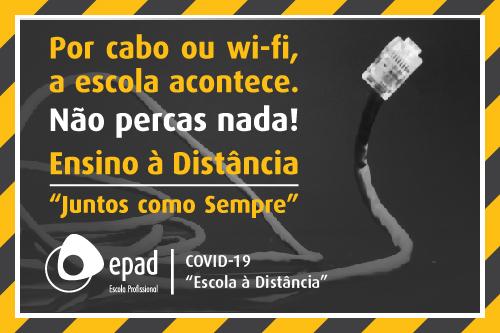 EPAD_ApoioCOVID19_2