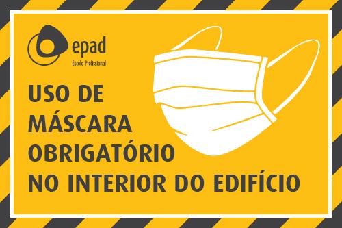 EPAD_ApoioCOVID19_3